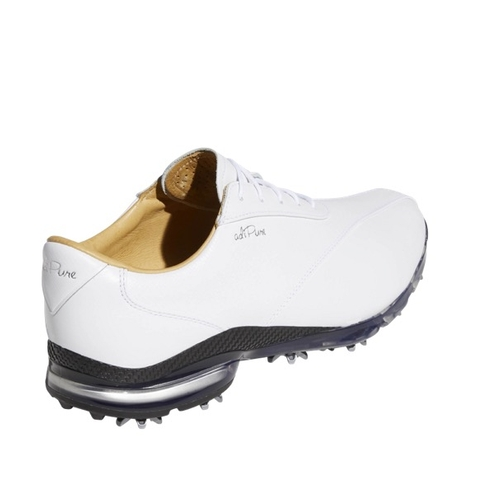 new arrival 55bc1 1e922 adidas adiPure TP 2.0 Mens Golf Shoes