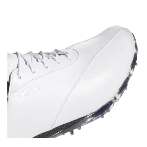 innovative design d7c01 7774c adidas adiPure TP 2.0 Mens Golf Shoes. Adipure TP 2.0 Golf Shoe. enlarge