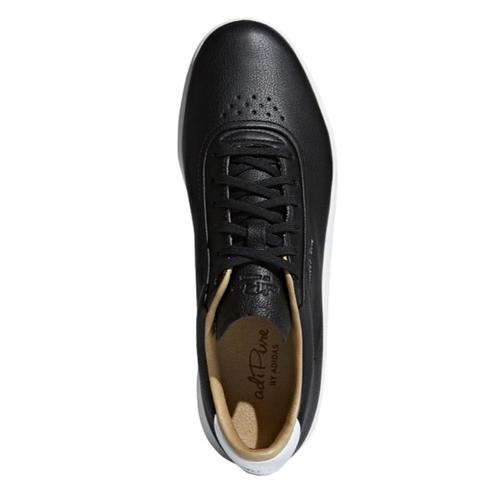 quality design 1a12b 7b637 adidas Adipure SP Mens Golf Shoes. enlarge