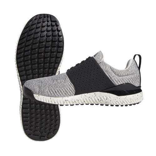 78ea98697c4d5 Core Black Grey Six Grey Three Raw White Core Black Raw White ...