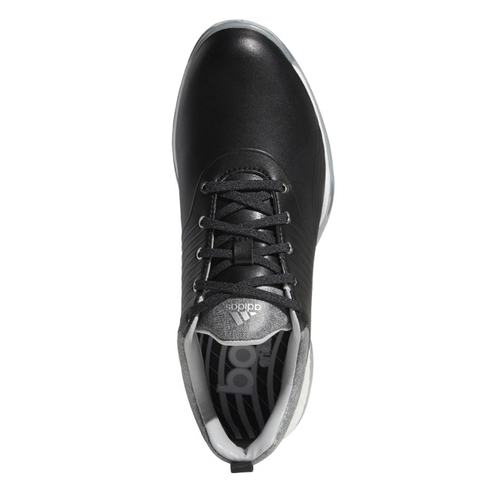 low priced ae545 f1bae adidas adipower 4orged Womens Golf Shoes. Womens Adipower 4. enlarge