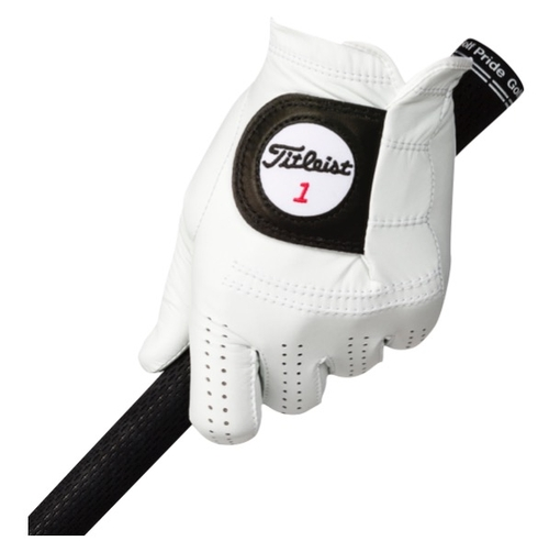 Titleist Players Golf Glove | Authorised Titleist Online ... | 500 x 502 jpeg 61kB