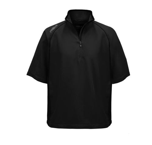 06c4f3efd84 Proquip Ultralite 1 2 Sleeve Wind Top Only £39.99