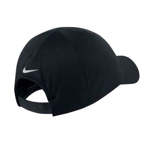 Nike Storm Fit Cap 483911 SALE Only £14.00 0bf94a54698