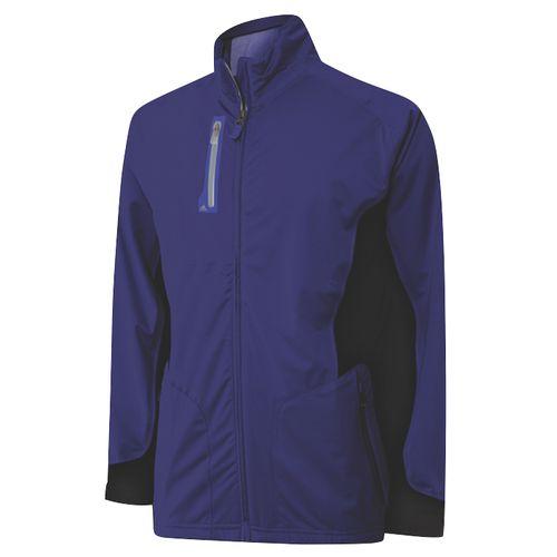 45f4ec30e698a Adidas Climaproof Advance Rain Golf Jacket 2015