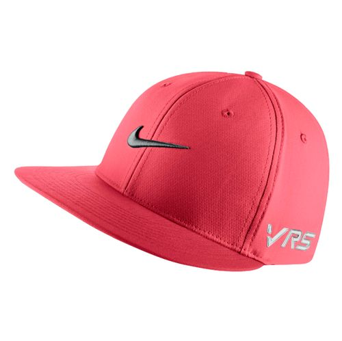 da01cd04 Nike True Tour Golf Cap. enlarge · Black/Black/White Back Daring Red/Black  Dark ...