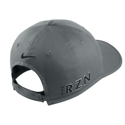 Nike TW Ultralight Tour Golf Cap (639671) SALE Only £9.00 5d6b234b3c9