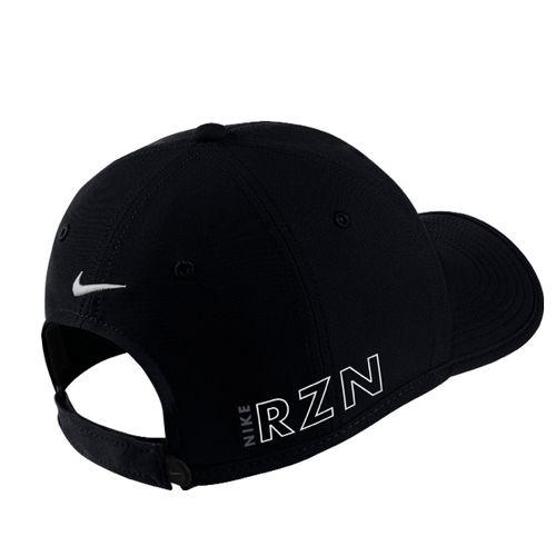 Nike Ultralight Tour Golf Cap (639673) SALE 04492d87eab