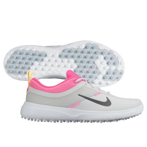 Nike Women S Akamai Golf Shoes