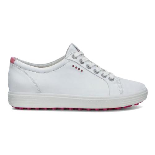 Tommy Hilfiger Shoes Online Ireland