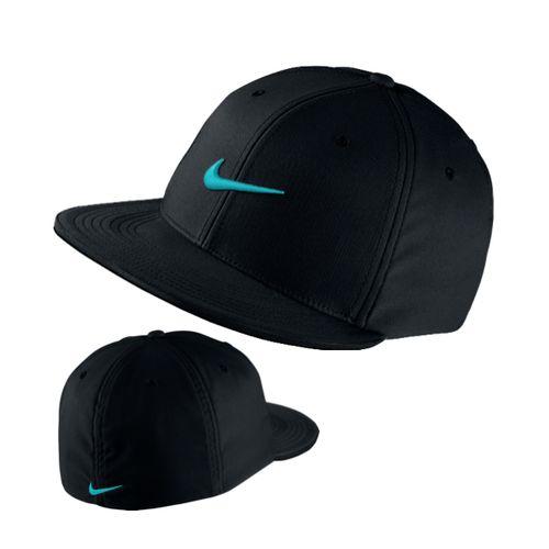 62ecb98058 Nike True Tour Golf Cap (727032) SALE. True Tour Golf Cap