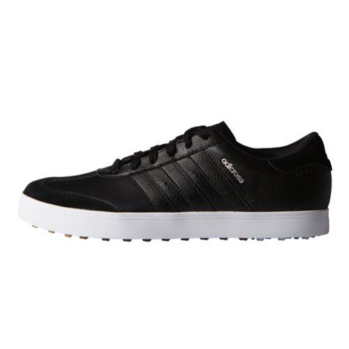 purchase cheap 07c5f af55f Adicross V Mens Golf Shoes. enlarge · White White Gum Onyx Light Onyx White  Brown White Eqt Green Mineral Blue White Gum Core Black Core Black White ...