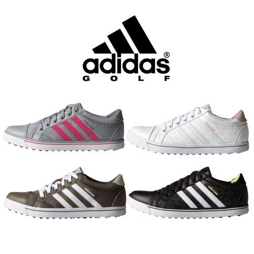 Adidas Adicross Iv Donne In Vendita Solo Scarpe Da Golf