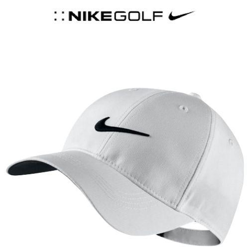 e6aa1a887fc212 Nike Legacy91 Tech Cap 727042 SALE Only £7.50