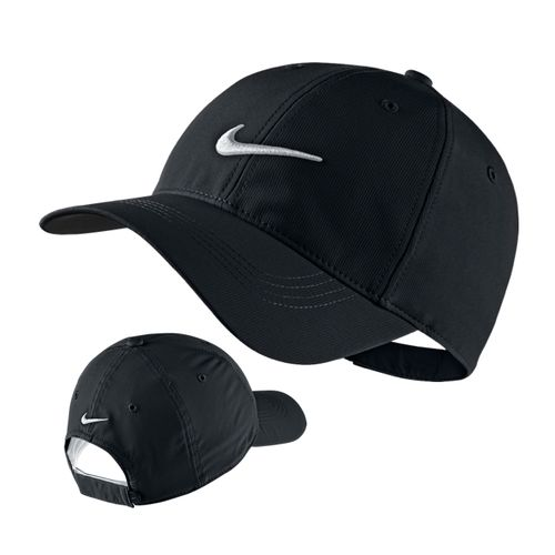 Legacy91 Tech Golf Cap. enlarge · Black White ... cfe8b66b5a3d