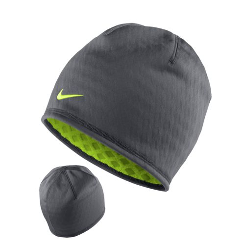 Nike Golf Tour Skully Cap (803335). Golf Tour Skully Cap 2213ccc047a1