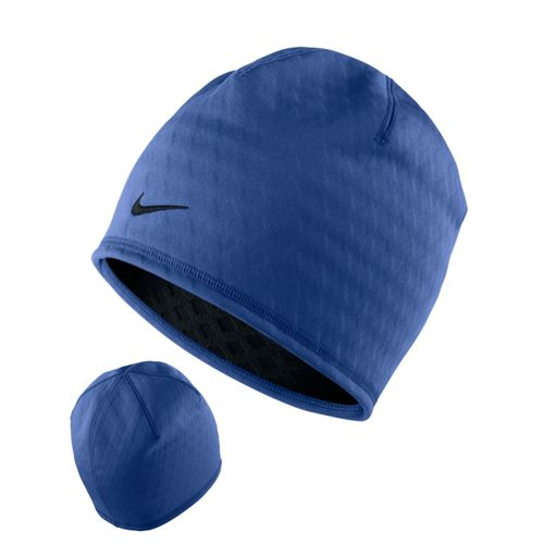 Nike Golf Tour Skully Cap (803335) Only £8.99 d9e900c68ee0