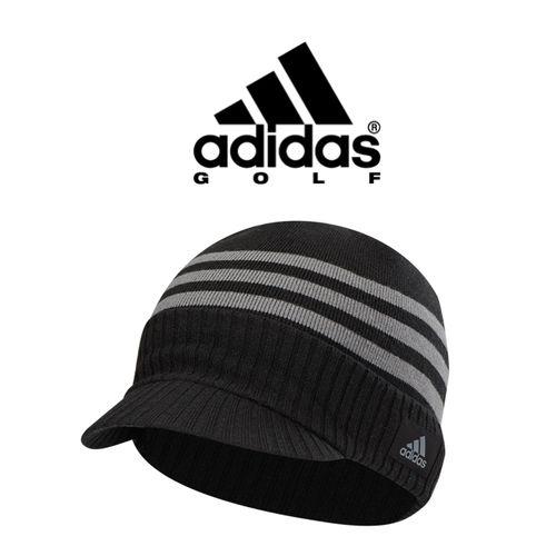 Adidas Golf Visor Beanie Only £17.99 930ce89885c