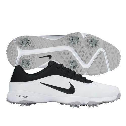 free shipping f64a5 157d8 Nike Mens Air Zoom Rival 5 Golf Shoes (878957) - SALE. Mens Air Zoom Rival  5 Golf Shoes