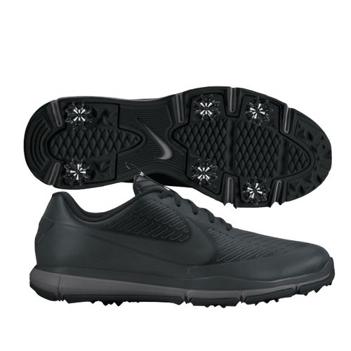 1281ad0622a5 Nike Explorer 2 S Golf Shoes (922004) Only £49.00