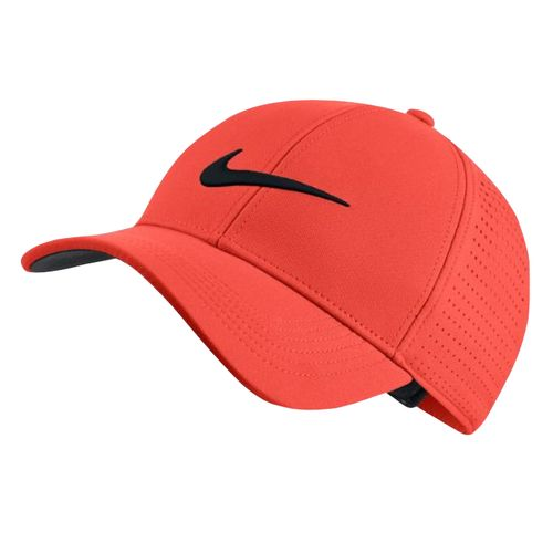 Nike Legacy 91 Perforated Golf Cap (856831) - SALE Only £8.78 b160b2aa9175