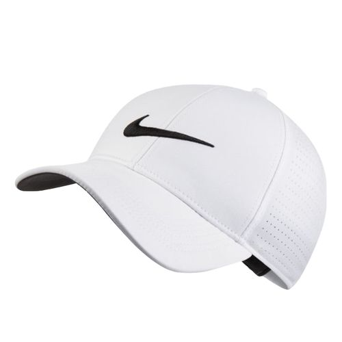 Nike Legacy 91 Perforated Golf Cap (856831) - SALE Only £8.78 d2a942bd9a9f