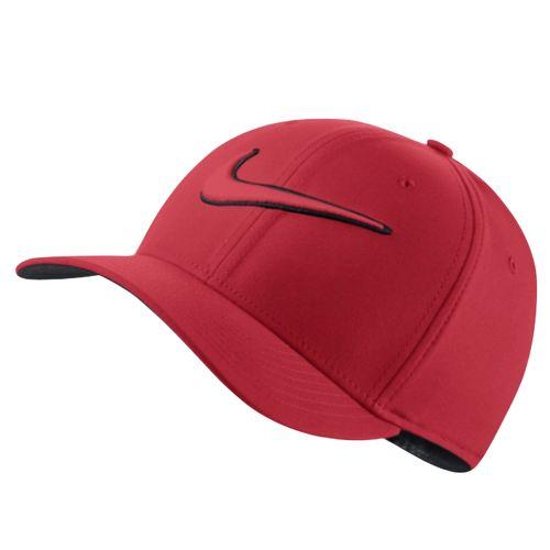 77a3cce5 Nike Classic99 Golf Hat