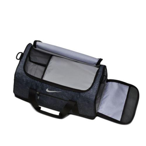 dd0656cd0d51 Nike Sport III Golf Duffle Bag 2018