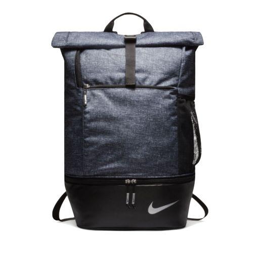 8d84086867e3 Nike Sport Golf Backpack 2018