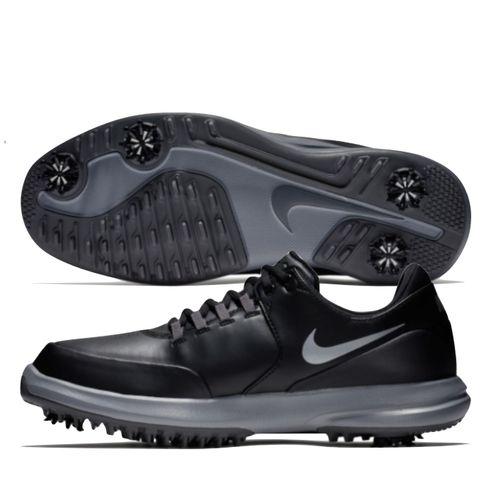 6f5a4aeb48e Mens Air Zoom Accurate Golf Shoe. enlarge · White Black-Metallic Silver  Black Metallic Silver-Cool Grey