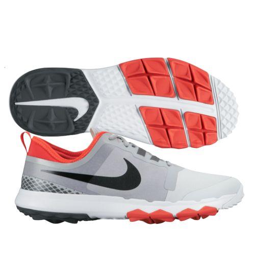 f17cdf3344b8 Nike Men s FI Impact 2 Golf Shoe NEW STYLE 2018. FI Impact 2 Golf Shoe NEW  STYLE. enlarge · Wolf Grey Black-Pure Platinum-Dark Grey ...