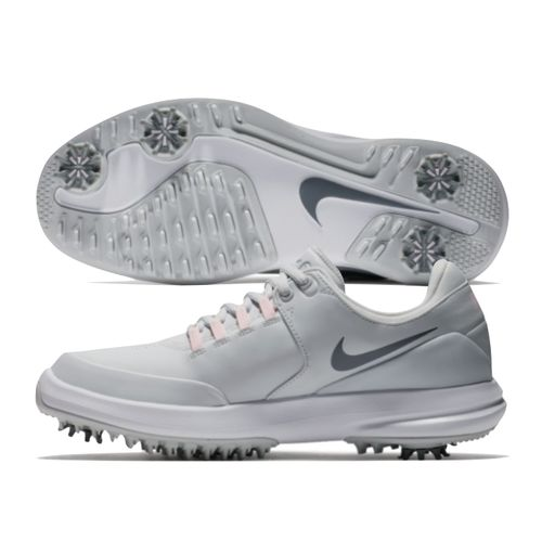 828c620453b4 Womens Air Zoom Accurate Golf Shoe · enlarge · Black Reflective Silver-Dark Grey  Pure Platinum Cool Grey-Arctic Pink White Black-Metallic Silver
