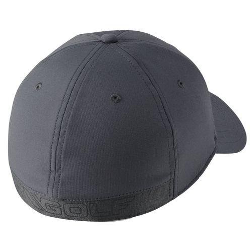 wholesale dealer 6e72b 274dc ... Under Armour Golf Headline 2.0 Cap-Back