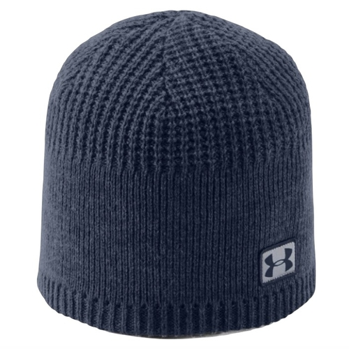 41875d2f8fc Under Armour Mens Golf Knit Cuff Beanie - Special Offer