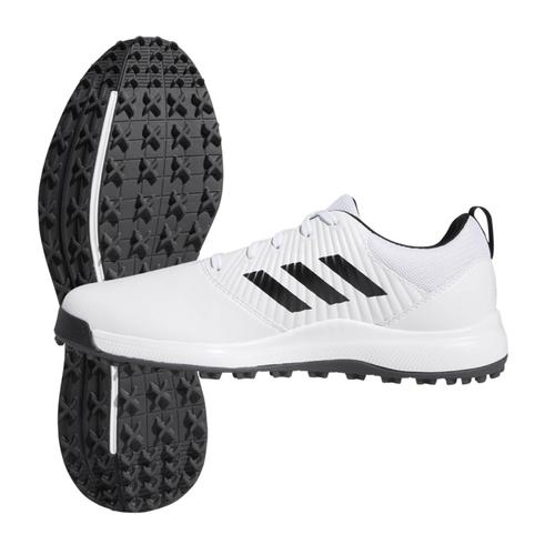 6b73992708dc Black White Silver White Core Black Grey Six