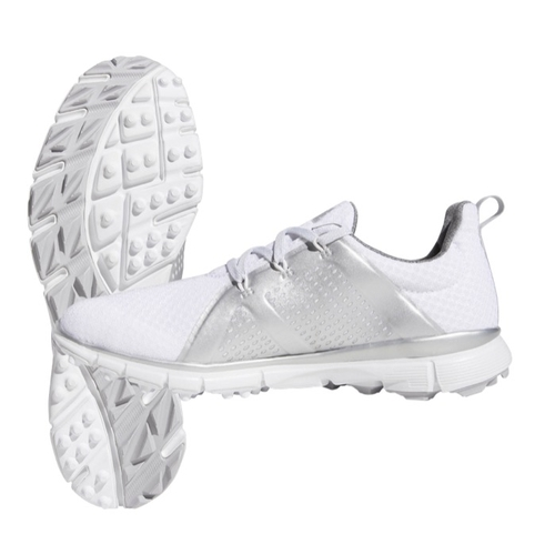 0ad8e1c55ce adidas Climacool Cage Womens Golf Shoes 2019