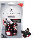 Black Widow SoftSpikes