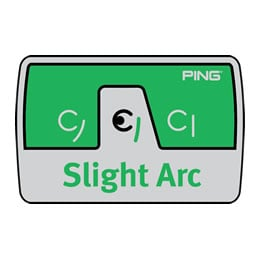 slight_label_260x260