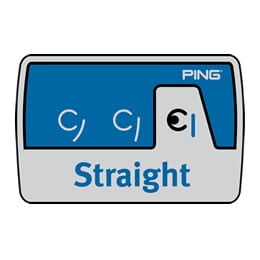 straight_label_260x260