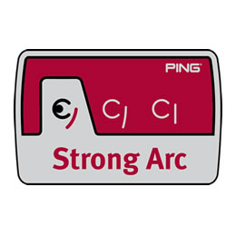 strong_label_260x260