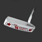 2014Select Newport25 FACE 150x150 Scotty Cameron 2014 Select Putters.