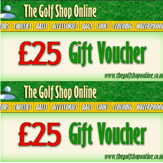 pay day voucher give away the golf shop online blog. Black Bedroom Furniture Sets. Home Design Ideas
