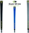 Super Stroke Golf Grips