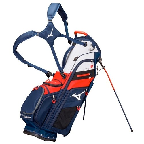 Carry Stand Golf Bag