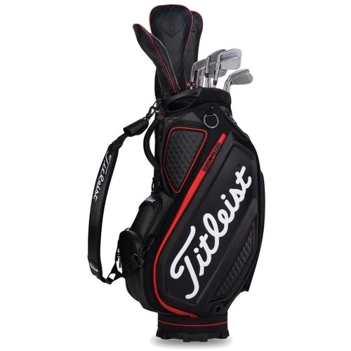 Titleist Tour Cart Bag