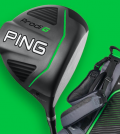Review Of Ping Prodi G Junior Clubs