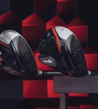 TaylorMade M5 and M6 Review