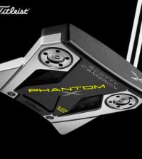 Review of Scotty Cameron Phantom X