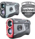Review of Bushnell V5 and V5 Swift