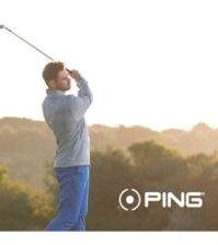 Ping Clothing Review